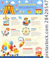 amusement park layout 28426547