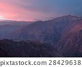 Colca Canyon Peru 28429638