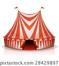 circus, tent, big 28429897
