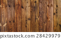 wood, old, board 28429979