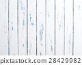 木頭 木 木牆 28429982