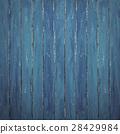 木頭 木 背景 28429984