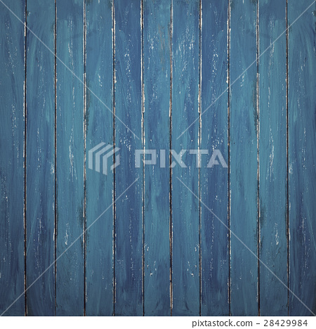 Colored Wooden Background 28429984