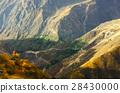 Colca Canyon Peru 28430000