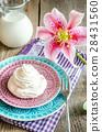 cake, cream, decorated 28431560