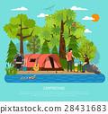 summer poster recreation 28431683