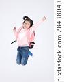 child, girl, girls 28438043