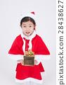 Christmas girl 036 28438627