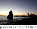 岩石 摇滚乐 山石的 28438679