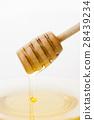 Honey 039 28439234