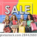 identity promotion sales 28442660