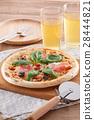 피자, 이탈리안, 이탈리아 사람 28444821