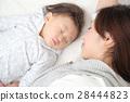 nap, napping, parenthood 28444823