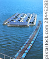 Solar cell generator or solar panel 28445283