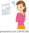 女性 女 女人 28446166