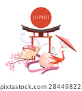 culture japanese art 28449822