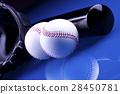 美國 美國人 棒球 28450781