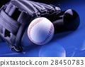 美國 美國人 棒球 28450783