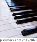 piano, music, background 28452863