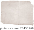 paper texture 28453966