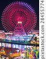 【橫濱】日期點·Minato Mirai 28455774