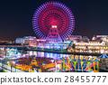 【橫濱】日期點·Minato Mirai 28455777