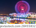 【横滨】日期点·Minato Mirai 28455832