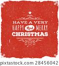 聖誕節 聖誕 耶誕 28456042