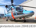 直升飞机 直升机 飞机 28461839