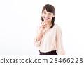 female, lady, woman 28466228