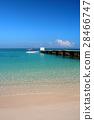 Doctor's Cave Beach Club, Montego Bay, Jamaica.. 28466747