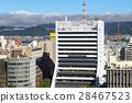和歌山 议政厅 市政厅 28467523