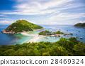 Nang yuan island 28469324