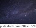 星空 銀河 星座 28470720