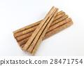 우엉, 야채, 채소 28471754