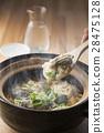 牡蠣 日本料理 日式料理 28475128