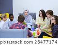 coworking, space, entrepreneur 28477174