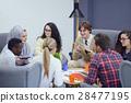coworking, space, entrepreneur 28477195