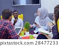 coworking, space, entrepreneur 28477233