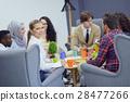 coworking, space, entrepreneur 28477266