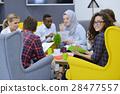 coworking, space, entrepreneur 28477557
