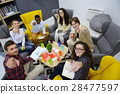 laptop, business, technology 28477597