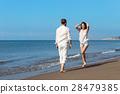사랑, 해변, 열정 28479385