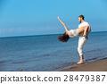 사랑, 해변, 열정 28479387