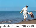 사랑, 해변, 열정 28479390