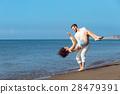 사랑, 해변, 열정 28479391