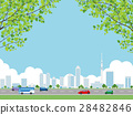 cityscape, city, buildings 28482846