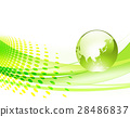 친환경 저탄소 저탄소 사회 자연 환경 환경 파괴 글로벌 28486837