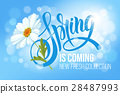 Spring is coming 28487993