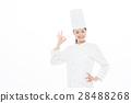 大厨 主厨 厨师 28488268